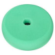 3M Perfect-It Foam Compounding Pad, 150 mm Quick Connect