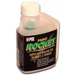 Upol Paint Rocket Accelerator