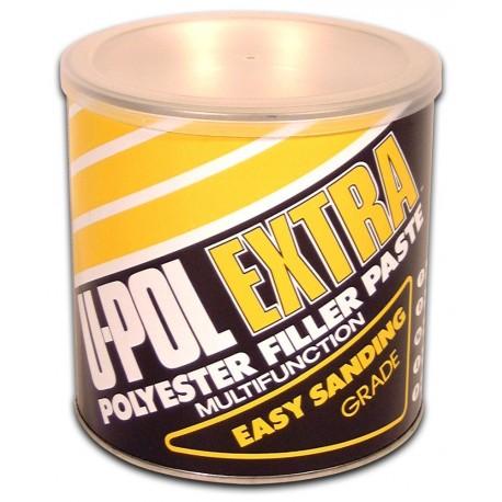 Upol Extra Body Filler 2.1lt