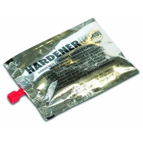Upol BPO Filler Hardener 40g sachet