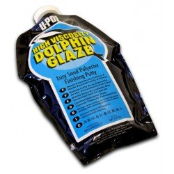 Upol Dolphin Glaze High Viscosity 440ml