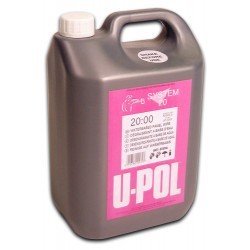 Upol Panel Wipe Waterbased 5lt