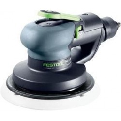 Festool Compressed air eccentric sander LEX 3 150 / 5