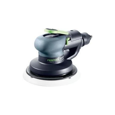 Festool Compressed air eccentric sander LEX 3 150 / 7