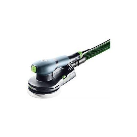 Festool Eccentric sander ETS EC 125 / 3 EQ-Plus GB