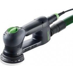 Festool Geared eccentric sander RO 90 DX DX FEQ-Plus GB 240V
