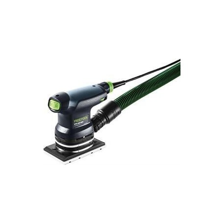 Festool Orbital sander RUTSCHER RTS 400 REQ GB 240V