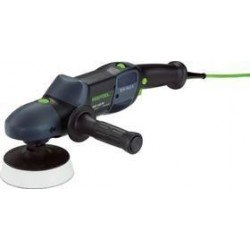 Festool Rotary polisher RAP 150-14 FE GB 240V