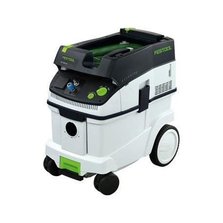 Festool Mobile dust extractor CTL 36 E GB 240V