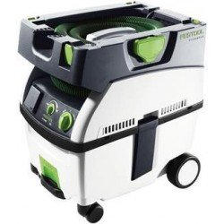 Festool Mobile dust extractor CTL MIDI GB 240V