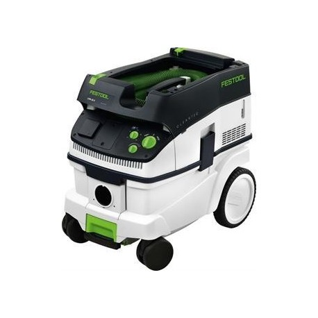 Festool Mobile dust extractor CTM 26 26 E GB 240V