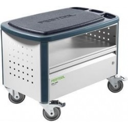 Festool Multifunction stool MFH 1000