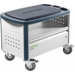 Festool Multifunction stool MFH 1000