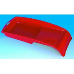 "4"" Paint Roller Tray"