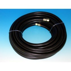 Rubber Air Line Std 10 metre