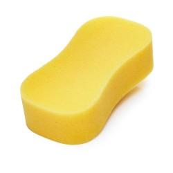 Jumbo Vehicle Sponge