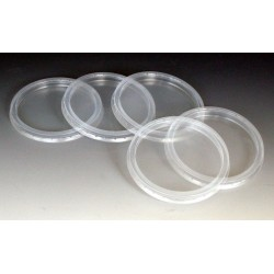 Lids For PC600 Mixing Cups (Pack of 100)