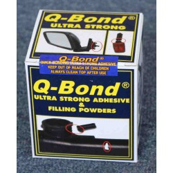 Q-Bond Adhesive System Large