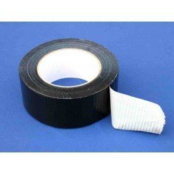 Black Gaffer Tape 50mm x 50m