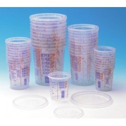 Box of Super Cups 2240cc (Box of 200)