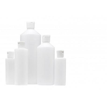 500ml Empty Smart Bottle