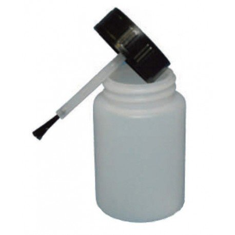 Touch-Up Bottle 30ml (Single)