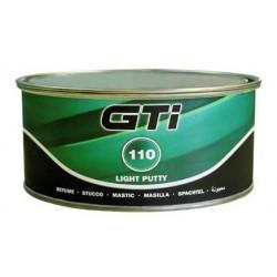 GTi 110 Light Putty Beige (incl hardener) 1lt