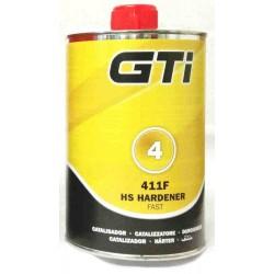 GTi 411 2K Fast HS Hardener 875ml
