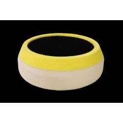 "Farecla 6"" G Mop Advanced Compounding Foam"
