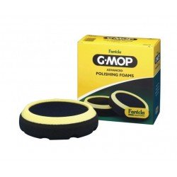 Farecla G Mop Advanced Polishing Foams (Pack of 2)