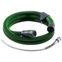 Festool System Light Hose IAS 3