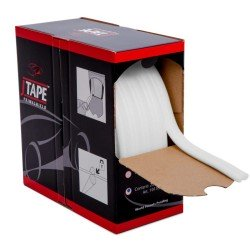 JTape Primeshield Masking Foam 15mm x 35m