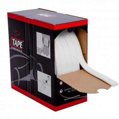 JTape Primeshield Masking Foam 22mm x 25m