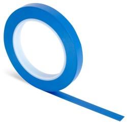 JTape Blue Fine Line Tape 6mm x 33m