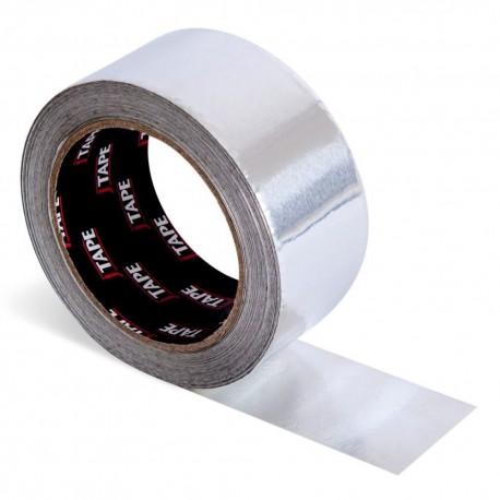 JTape Aluminium Repair Tape 48mm x 45m