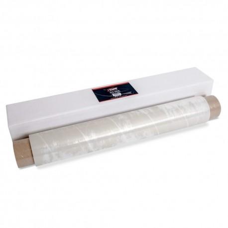 JTape Seal Wrap 600mm x 50m