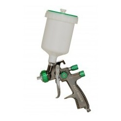 Fast Mover Gravity Spraygun LVLP 1.3mm
