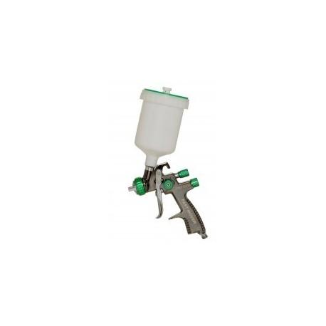 Fast Mover Gravity Spraygun LVLP 1.3mm
