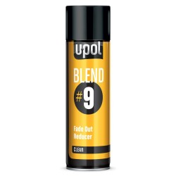 Upol Blend 9 Fade Out Reducer Aerosol 450ml
