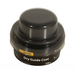 Mirka Dry Black Guide Coat 100g
