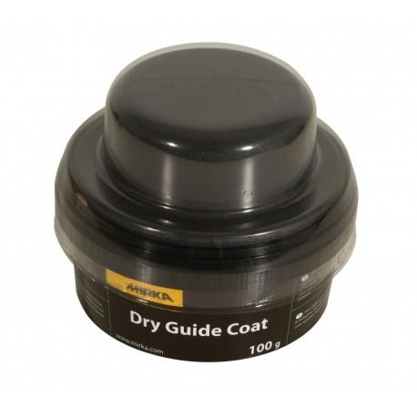Mirka Dry Black Guide Coat 100g