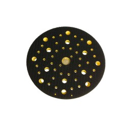 Mirka Abranet Backing Pad 51 Hole 150mm