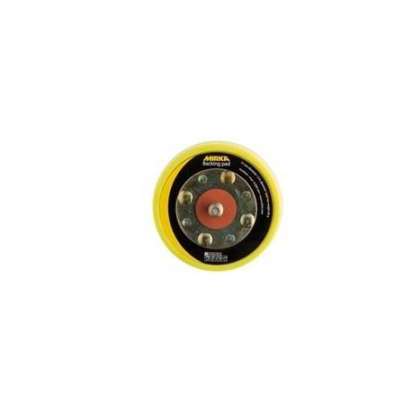 Mirka Grip Pad Medium NH 77mm