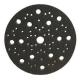 Mirka 150mm x 10mm x 67 Hole InterFace Pad