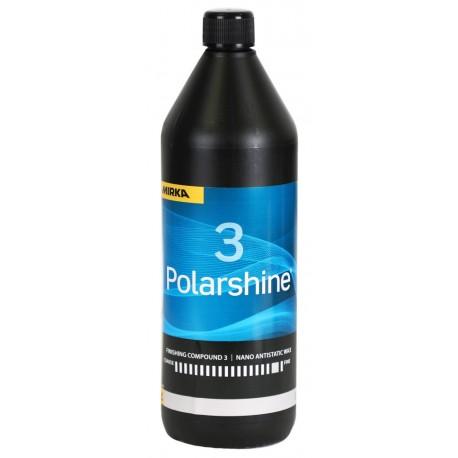 Mirka Polar Shine UF3 1lt