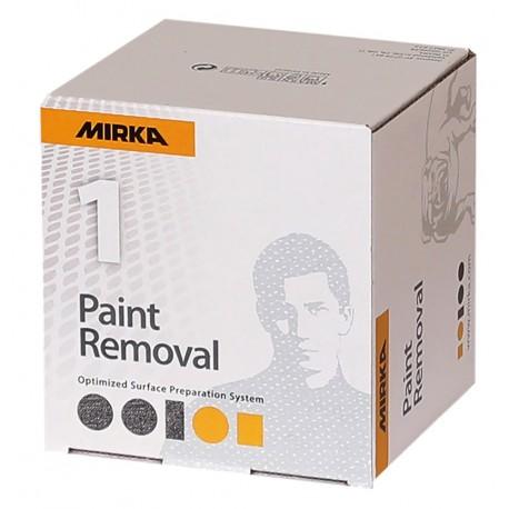 Mirka OSP-1 Paint Removal Disc (50)
