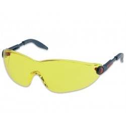3M Safety Spectacles, Anti-Scratch / Anti-Fog