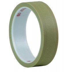 Scotch Fine Line Striping Tape, 8 Pull Outs, 25.4 mm x 13.9 m