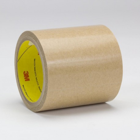 3M Refix Adhesive Transfer Tape 950, 12 mm x 10 m