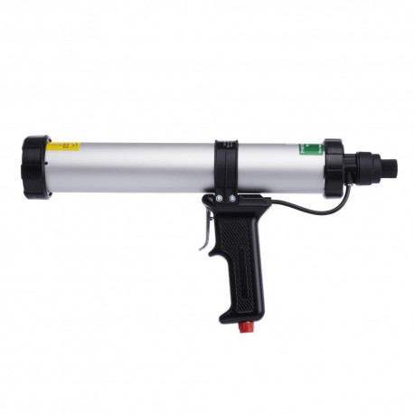 3M Pneumatic Gun for 310/600 ml Sachets